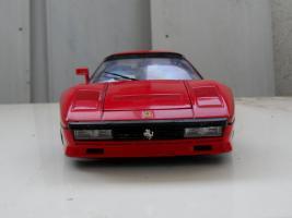 Прикрепленное изображение: Ferrari 288 GTO 1984-1986 (4).jpg