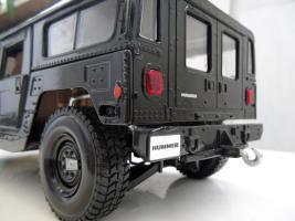 Прикрепленное изображение: Hummer H1 Wagon 1992-2005 (17).JPG