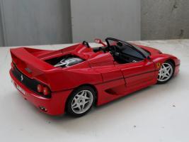 Прикрепленное изображение: Ferrari F50 1995-1997 (2).jpg