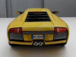 Прикрепленное изображение: Lamborghini Murcielago 2001-2006 (4).jpg