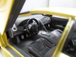 Прикрепленное изображение: Lamborghini Murcielago 2001-2006 (7).jpg