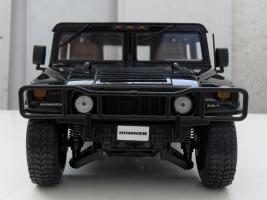Прикрепленное изображение: Hummer H1 Wagon 1992-2005 (4).JPG