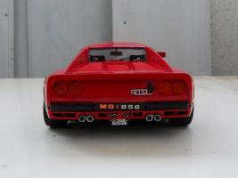 Прикрепленное изображение: Ferrari 288 GTO 1984-1986 (5).jpg