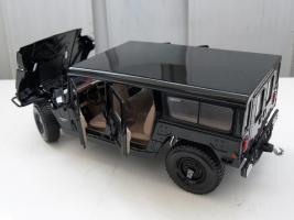 Прикрепленное изображение: Hummer H1 Wagon 1992-2005 (13).JPG