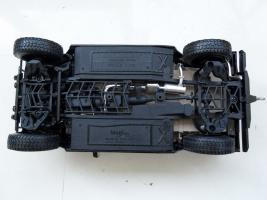 Прикрепленное изображение: Hummer H1 Wagon 1992-2005 (7).JPG