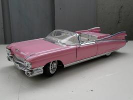 Прикрепленное изображение: Cadillac Eldorado Biarritz 1959 (1).jpg
