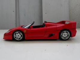Прикрепленное изображение: Ferrari F50 1995-1997 (3).jpg