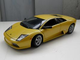 Прикрепленное изображение: Lamborghini Murcielago 2001-2006 (1).jpg
