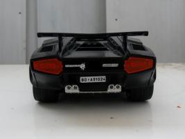 Прикрепленное изображение: Lamborghini Countach LP5000 S Quattrovalvole 1985-1989 (5).jpg