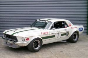 Прикрепленное изображение: 1967-ford-mustang-gta-ian-pete-geoghegan-touring-car.jpg