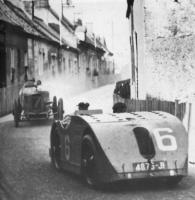 Прикрепленное изображение: Bugatti-tank.jpg