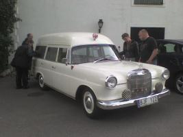 Прикрепленное изображение: Ambulance.jpg