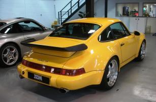 Прикрепленное изображение: porsche-964-turbo-3-6.jpg