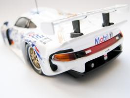 Прикрепленное изображение: Porsche 993 GT1 1996 3.jpg