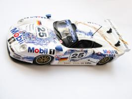 Прикрепленное изображение: Porsche 993 GT1 1996 2.jpg