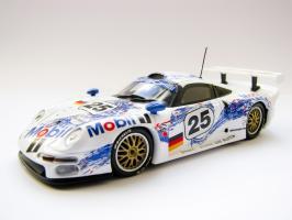 Прикрепленное изображение: Porsche 993 GT1 1996.jpg