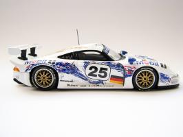 Прикрепленное изображение: Porsche 993 GT1 1996 1.jpg