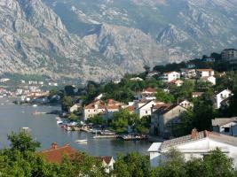 Прикрепленное изображение: Черногория-2010 062.JPG