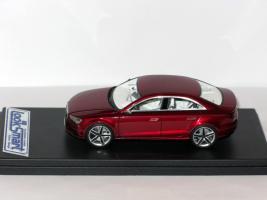 Прикрепленное изображение: Audi A3 Concept 002.JPG