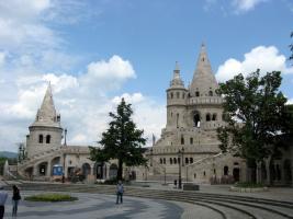 Прикрепленное изображение: Будапешт-2010 147.JPG