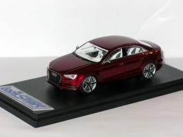 Прикрепленное изображение: Audi A3 Concept 001.JPG