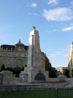 Прикрепленное изображение: Будапешт-2010 116.JPG