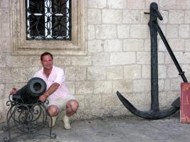Прикрепленное изображение: Черногория-2010 080.JPG