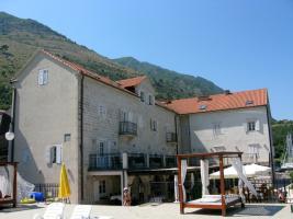 Прикрепленное изображение: Черногория-2010 055.JPG