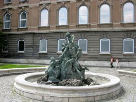 Прикрепленное изображение: Будапешт-2010 126.JPG