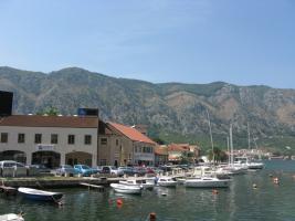 Прикрепленное изображение: Черногория-2010 170.JPG