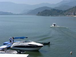 Прикрепленное изображение: Черногория-2010 127.JPG
