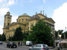 Прикрепленное изображение: Будапешт-2010 038.JPG