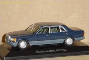 Прикрепленное изображение: mb-560sel-w126-dunkelblau-b66040245-1.jpg
