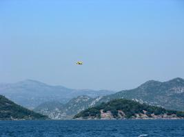 Прикрепленное изображение: Черногория-2010 136.JPG