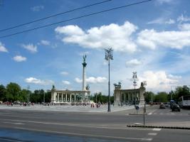 Прикрепленное изображение: Будапешт-2010 094.JPG