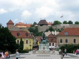Прикрепленное изображение: Будапешт-2010 059.JPG
