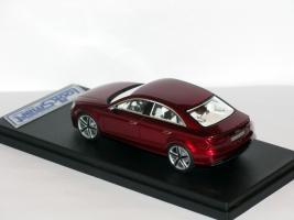 Прикрепленное изображение: Audi A3 Concept 003.JPG