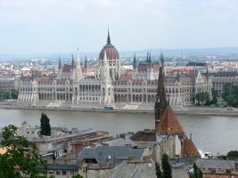 Прикрепленное изображение: Будапешт-2010 143.JPG