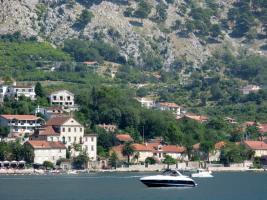 Прикрепленное изображение: Черногория-2010 053.JPG