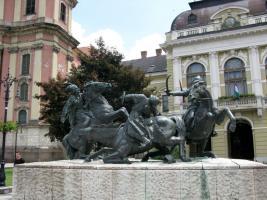 Прикрепленное изображение: Будапешт-2010 058.JPG
