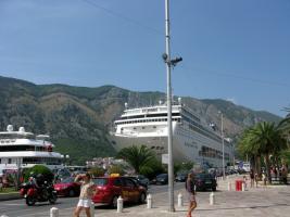 Прикрепленное изображение: Черногория-2010 172.JPG
