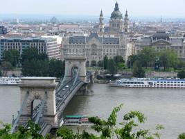 Прикрепленное изображение: Будапешт-2010 125.JPG