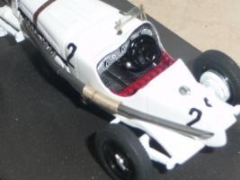 Прикрепленное изображение: ALFA ROMEO 8C 2300 Tipo Monza GP MONACO 1932 Caracciola _4.jpg