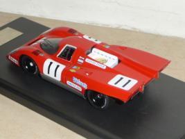 Прикрепленное изображение: Porsche 917 K Piper Autoracing 1000km Monza 1970 #11 _2.jpg