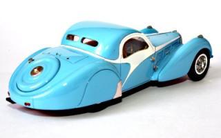 Прикрепленное изображение: Bugatti T57SC Atalante 1937 SN 57523_2.jpg
