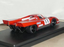 Прикрепленное изображение: Porsche 917 K Piper Autoracing 1000km Monza 1970 #11 _3.jpg