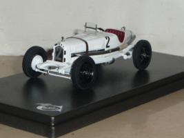 Прикрепленное изображение: ALFA ROMEO 8C 2300 Tipo Monza GP MONACO 1932 Caracciola _1.jpg