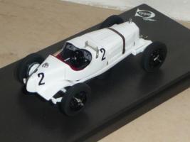 Прикрепленное изображение: ALFA ROMEO 8C 2300 Tipo Monza GP MONACO 1932 Caracciola _5.jpg