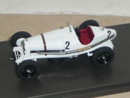 Прикрепленное изображение: ALFA ROMEO 8C 2300 Tipo Monza GP MONACO 1932 Caracciola _2.jpg