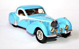 Прикрепленное изображение: Bugatti T57SC Atalante 1937 SN 57523_3.jpg